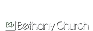 Bethany Brethren in Christ Church logo