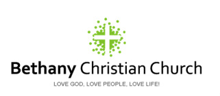 Bethany Christian Church logo