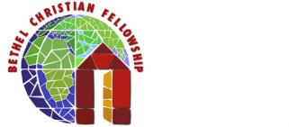 Bethel Christian Fellowship logo