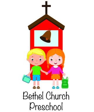 bethel church preschool bethel presbyterian church preschool bethel church 790