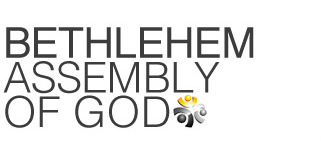 Bethlehem Assembly of God logo