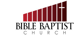 Bible Baptist Church logo