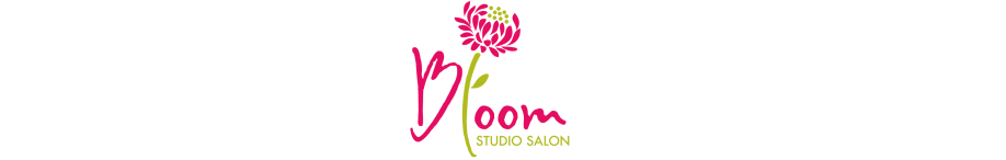 Bloom Studio Salon, LLC logo