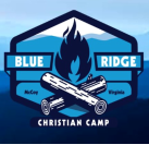 Blue Ridge Christian Camp, Inc logo