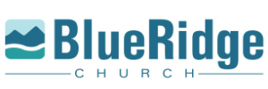 Blue Ridge Church  logo