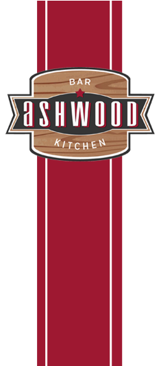 Ashwood Bar & Kitchen logo