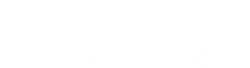 Boulevard Christian Church logo