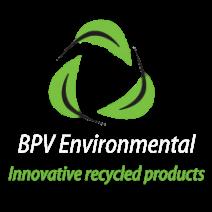 BPV Environmental logo