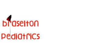 Braselton Pediatrics logo