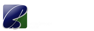Broadmoor Baptist Church logo