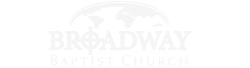 Broadway Baptist Church logo