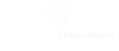 Broadway Christian Church logo