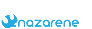 Broken Arrow Nazarene Church logo