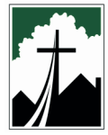 Brookside Christian Reformed Church logo