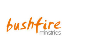 Bushfire Ministries International logo