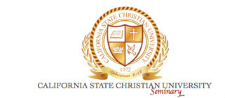 California State Christian University logo