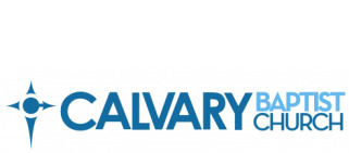Calvary Baptist Church - Glasgow, KY logo