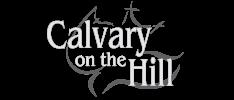 Calvary Chapel Frazier Park logo