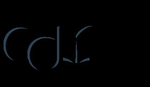 Calvary Chapel Manteca logo
