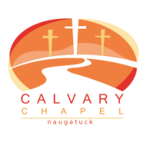 Calvary Chapel Naugatuck River Valley logo