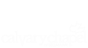 Calvary Chapel of Bellmawr logo