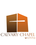 Calvary Chapel Wichita logo