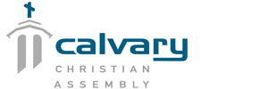 Calvary Christian Assembly - Influencing the Seattle culture for Christ logo
