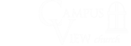 Campus View Church logo