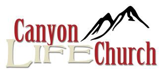 Canyon Life Church logo