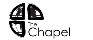 Cape Bible Chapel logo