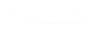 Capital City Christian Church logo