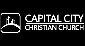 Capital City Christian Church logo
