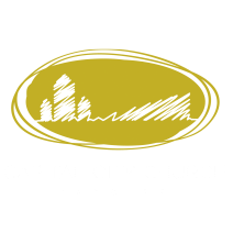 Capital City Church logo