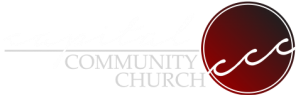Capital Community Church logo