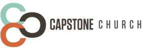 Capstone Church logo