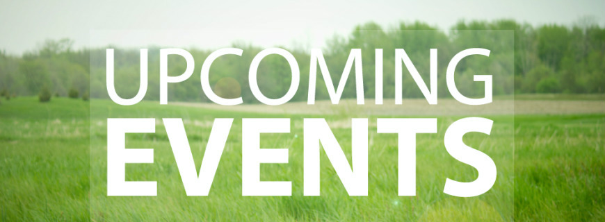 Church Calendar of Events Events Calendar