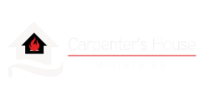 Carpenters House Ministries logo