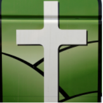 Catoosa Hills Christian Church logo