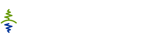 Cedarbrook Community Church logo