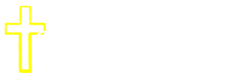 Cedar Grove Baptist Church logo