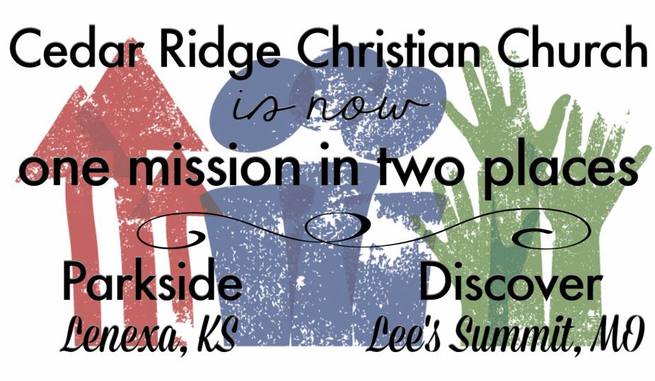 Cedar ridge chat sites