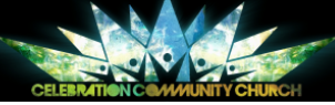 Celebration Community Church logo