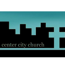 Center City Church logo