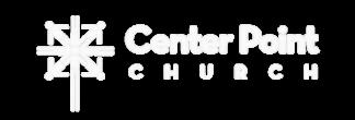 Center Point Church logo