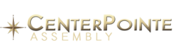 CenterPointe Assembly Logo