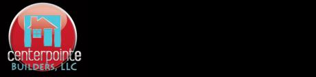 Center Pointe Builders, LLC logo