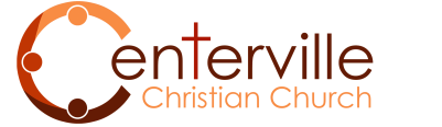 Centerville Christian Church logo