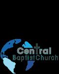 Central Baptist Church logo