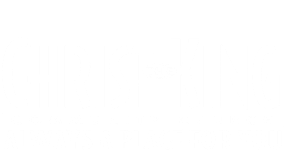 Christ The King Community Church | Snohomish logo