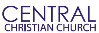 Central Christian Church logo